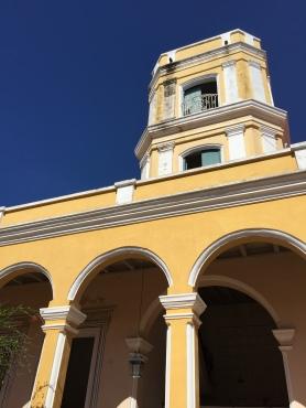 Museo Trinidad